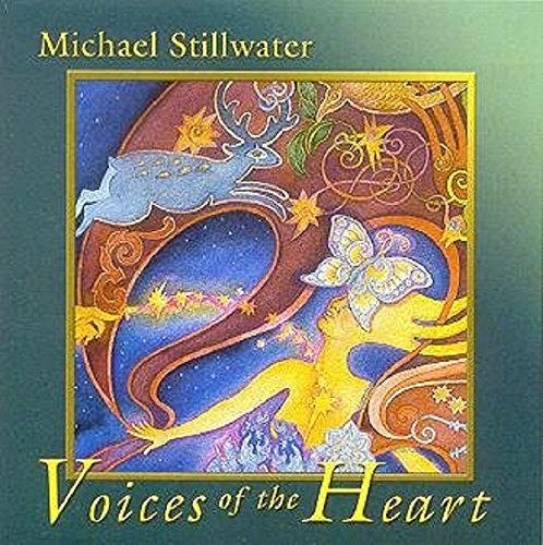 Voices of the Heart: Choral Chants of Devotion