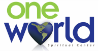 One World Spiritual Center