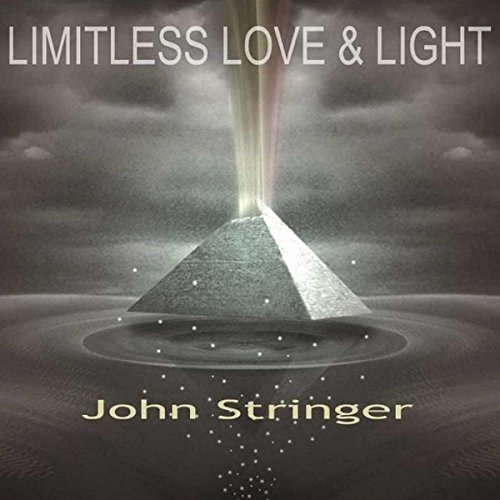 Limitless Love & Light