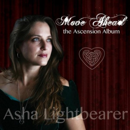 Move Ahead – the Ascension Album